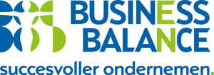 Business en Balance Logo